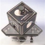 激光平面度检测仪校正仪L-730