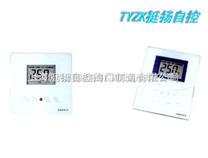 液晶显示可编程恒温控制器