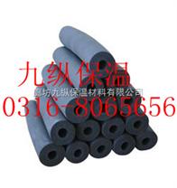 橡塑保溫管,防水橡塑保溫材料出廠價
