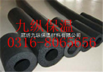 橡塑保溫管,防水橡塑保溫材料代理商