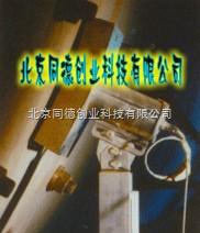 智能磨音测量仪FR-DL-01