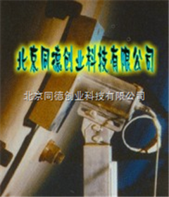 FR-DL-01智能磨音测量仪FR-DL-01