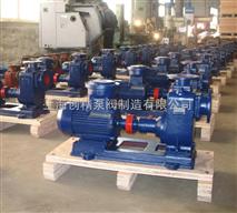 CYZ-A型自吸式离心油泵/防爆自吸油泵/自吸抽油泵/自吸防爆抽油泵
