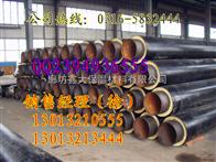 硬质聚氨酯泡沫塑料规格,聚氨酯直埋保温管价格