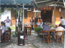 黑龙江桦南饭店伞式伞形取暖器,汤原液化气取暖器,勃利燃气取暖器