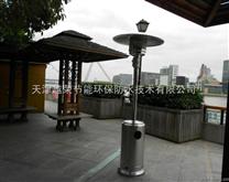 兰西伞形煤气取暖器,明水、青冈伞式液化气取暖器,庆安燃气取暖器