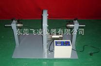 電線彎曲試驗機