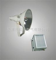 ntc9210防震型投光灯ntc9210-l250 ntc9210-l400防水防尘防震投光灯