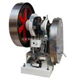 TDP-6供应 小型单冲压片机(图)