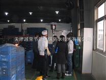 中国辽宁盖州、阜新伞形伞式大伞取暖器,辽阳燃气液化气取暖器