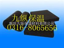 葉縣大量生產防水橡塑保溫材料 零售價批發