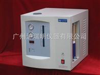 GHA-500氫、空氣發生器(組合式)、匯佳GHA-500 發生器