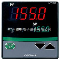 UT155-RN/RET温度调节器
