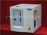 GHA-300氫、空氣發生器、北京匯佳GHA-300發生器