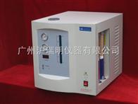氮、空氣發生器(組合式)GNA-500、 北京匯佳GNA-500