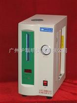 GHL-300高純氫氣發生器、《氣體純度:99.999% 》