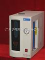 GNL-500高純氮氣發生器