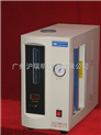 GNL-300高純氮氣發生器、北京彙佳GNL-300氮氣發生器