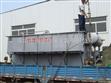 豆制品廢水處理設備