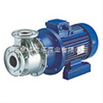 LOWARA水泵,意大利原装LOWARA水泵
