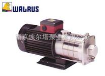 WALRUS台湾华乐士水泵