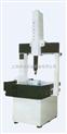 L0044578三坐标测量仪价格