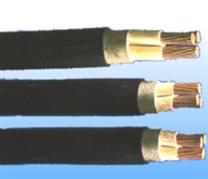 電話通訊電纜HYA53型號