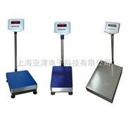 TCS-50KG-电子台秤,三亚200公斤台秤-200千克机械台秤畅销中