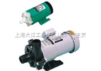 MP-55RM微小型磁力泵