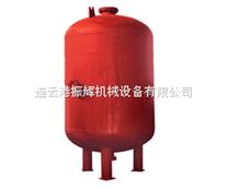 振辉厂家直销定期排污扩容器