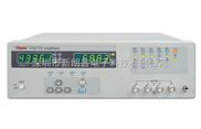 同惠TH2776型电感测量仪