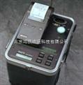 RAD7氡气检测仪/测氡仪