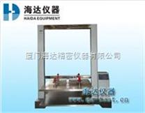 廈門造紙包裝檢測儀器|紙箱壓力試驗機,大特價