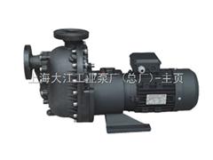 40ZMD-32F氟塑料自吸式磁力泵