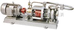 MT-HTP 50-32-200MT-HTP 50-32-200高温磁力泵