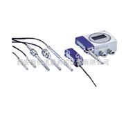 HMT360N天然气露点和温度测量变送器