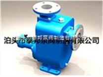 效益靠质量、质量靠技术CYZ自吸油泵、KCB齿轮油泵(KCB-200)