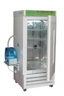 LRHS-150-III恒溫恒濕培養箱、150L恒溫恒濕箱《龍躍》