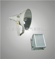 ごNTC9210-J400ごNTC9210-J400ごNTC9210-J400防震型投光灯