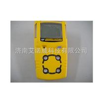 MC2-W天然氣氣體檢測儀