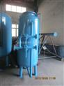 tc006-008-去除水中异味净化过滤器