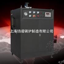 滚筒烫平机用-108kw电蒸汽锅炉