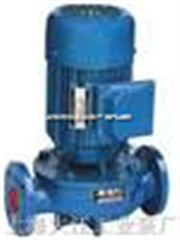 65SG40-40上海SG型管道增压泵