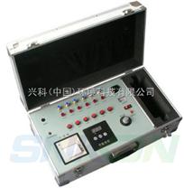 寧波裝修汙染檢測儀器(分光打印數碼機械)室內空氣質量檢測儀價格 室內空氣檢測儀