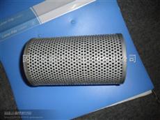 PN.ZD.04.005(福林)空气滤芯