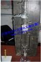 索氏萃取器價格 250ml/500ml索氏萃取器廠家直銷