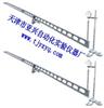 贝克曼梁弯沉仪5.4米销售报价 销售厂家 供应商