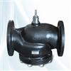VVF529.系列 电动二通调节阀