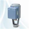 SKD62系列 电动执行器