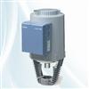 SKC62系列 电动执行器